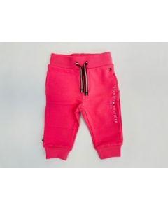 Hose Sweat Tommy Hilfiger  KN0KN01281THJ Exotic Pink