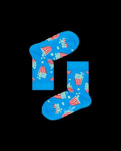 Socken Happy Socks  KPOP01-6000