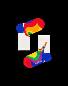 Socken Happy Socks  KPRC01-1300