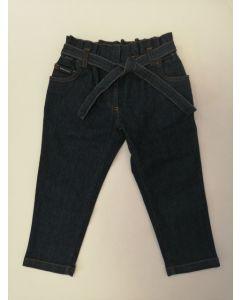 Jeans DOLCE&GABBANA  L52F13 LD923 B0665 J