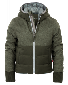 Schneeanzug Lupaco  Chic Board green J