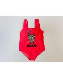 Badeanzug Moschino  MEL00A 51108