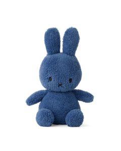 Miffy aviator blue 24182331 Stofftiere