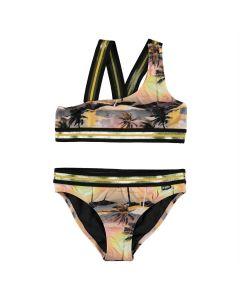 Bikini Molo  NICOLA 6205