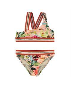 Bikini Molo  NICOLA 6208