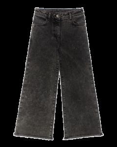 Jeans Patrizia Pepe  PJ05 1041 D985 black stone