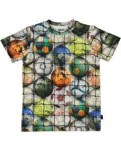 Shirt Molo  RALPHIE 6239