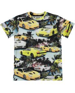 Shirt Molo  RALPHIE 6240