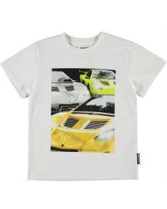 Shirt Molo  RAME 7369