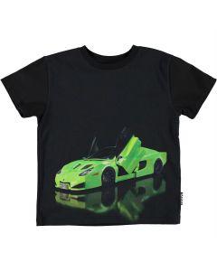 Shirt Molo  RAME 7371
