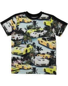 Shirt Molo  RISHI 6240
