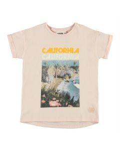 Shirt Molo  ROZINDA 7350