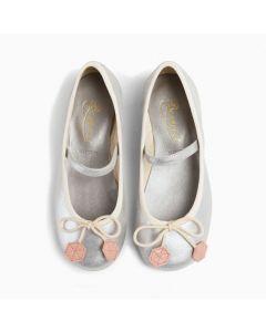Ballerina Bonpoint  S01GSHLF0201 089