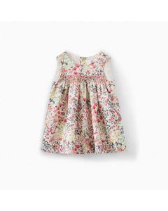 Kleid Bonpoint  S01XDRWO0302 528C B