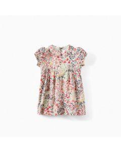 Kleid Bonpoint  S01XDRWO0601 528 B