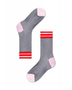 Socken SISEMM01 9000 Socken 36-38
