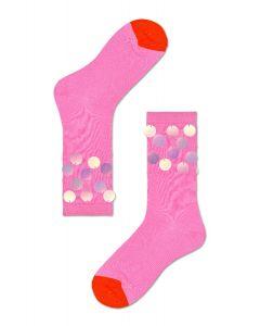Socken Happy Socks  SISVIK14 3000