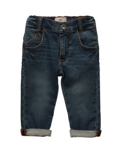 Jeans Timberland  T04986 Z25 B