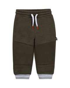 Hose Sweat Timberland  T04A05 655
