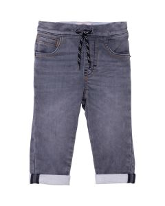 Jeans Timberland  T04A08 Z20 B