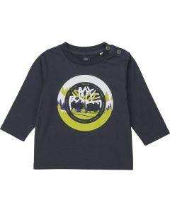 Shirt Timberland  T05J42 082