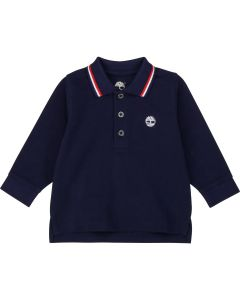 Polo Timberland  T05J58 85T