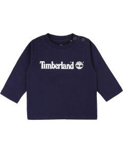 Shirt Timberland  T05J76 85T