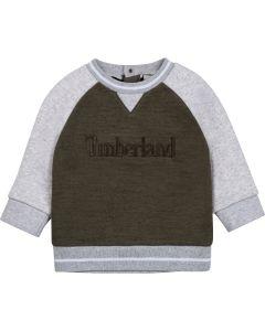 Pulli Sweat Timberland  T05K33 655