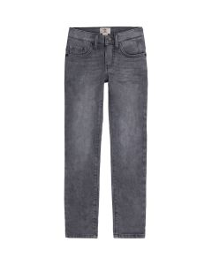 Jeans Timberland  T24B62 Z20
