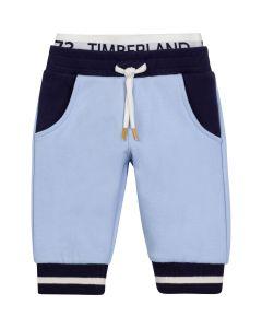 Hose Sweat Timberland  T94751 781