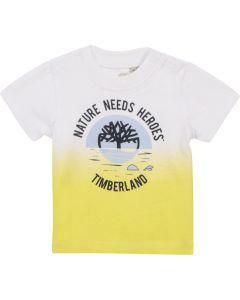 Shirt Timberland  T95904 10B