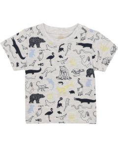 Shirt Timberland  T95908 A10