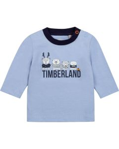 Shirt Timberland  T95914 781