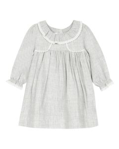 Kleid Tartine et Chocolat  TR30011 20
