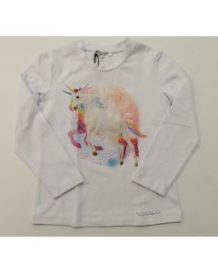 Shirt tstwo  TS-W1 D157 01