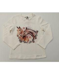 Shirt tstwo  TS-W1 D164 05