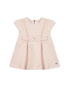 Kleid Tartine et Chocolat  TT30231 Rose Pale