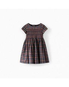 Kleid Bonpoint  W01GDRWO2303 399A