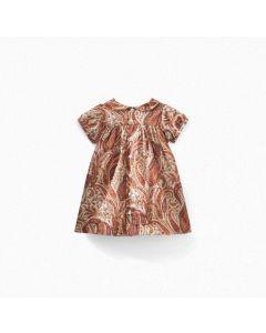 Kleid Bonpoint  W01XDRW00902 680