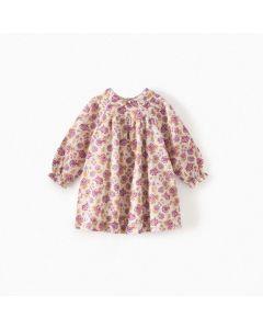 Kleid Bonpoint  W01XDRWO1401 503A