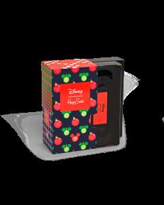 Box Socken Happy Socks  XDNY09 4500