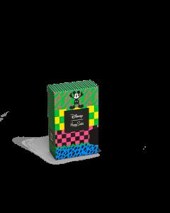 Socken Box Happy Socks  XKDNY02-4300
