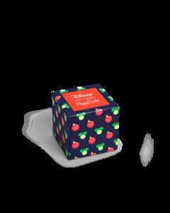 Socken Box Happy Socks  XKDNY09 4500