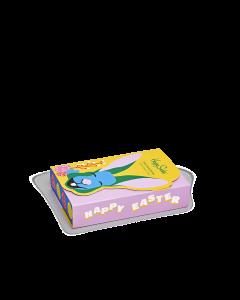 Socken Box Happy Socks  XKEAS02-2200