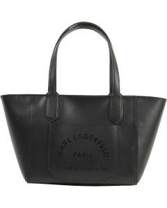 Tasche Karl Lagerfeld Z10085 09B