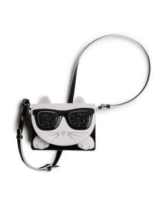 Tasche Karl Lagerfeld Z10086 09B