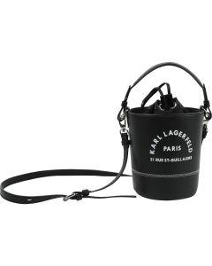 Tasche Karl Lagerfeld Z10087 09B