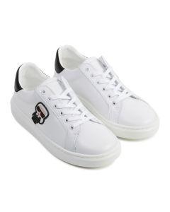 Sneaker Karl Lagerfeld  Z29033 10B